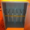 Medical Gas Cylinder Storage Cabinets